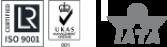 domiruthperutravel-iata-iso-2015-logo
