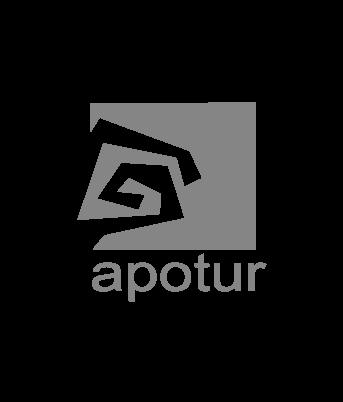apotur-domiruthperutravel