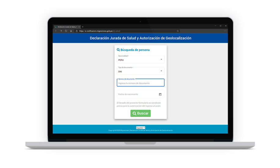 screenshot-portal