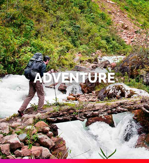domiruthperutravel-grid-adventure