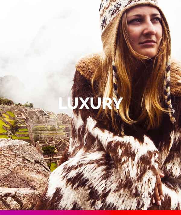 domiruthperutravel-grid-luxury-3