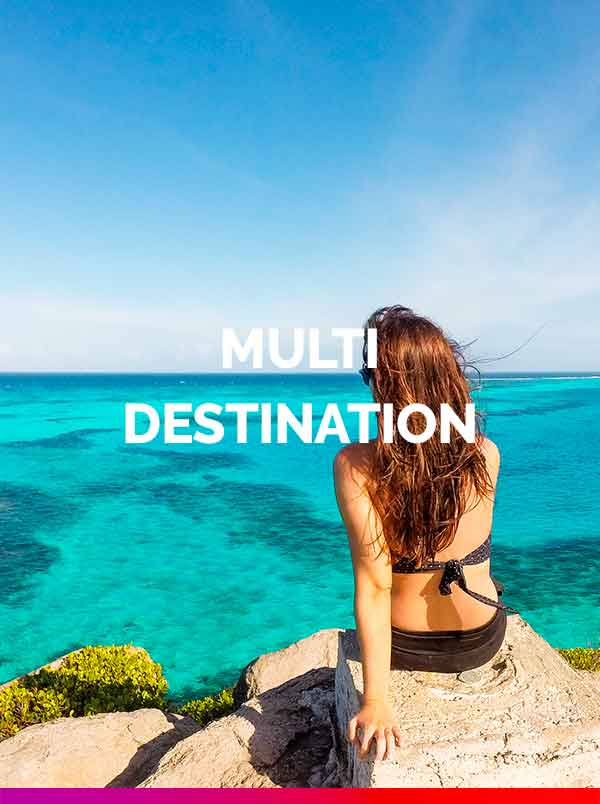 domiruthperutravel-grid-multi-destination